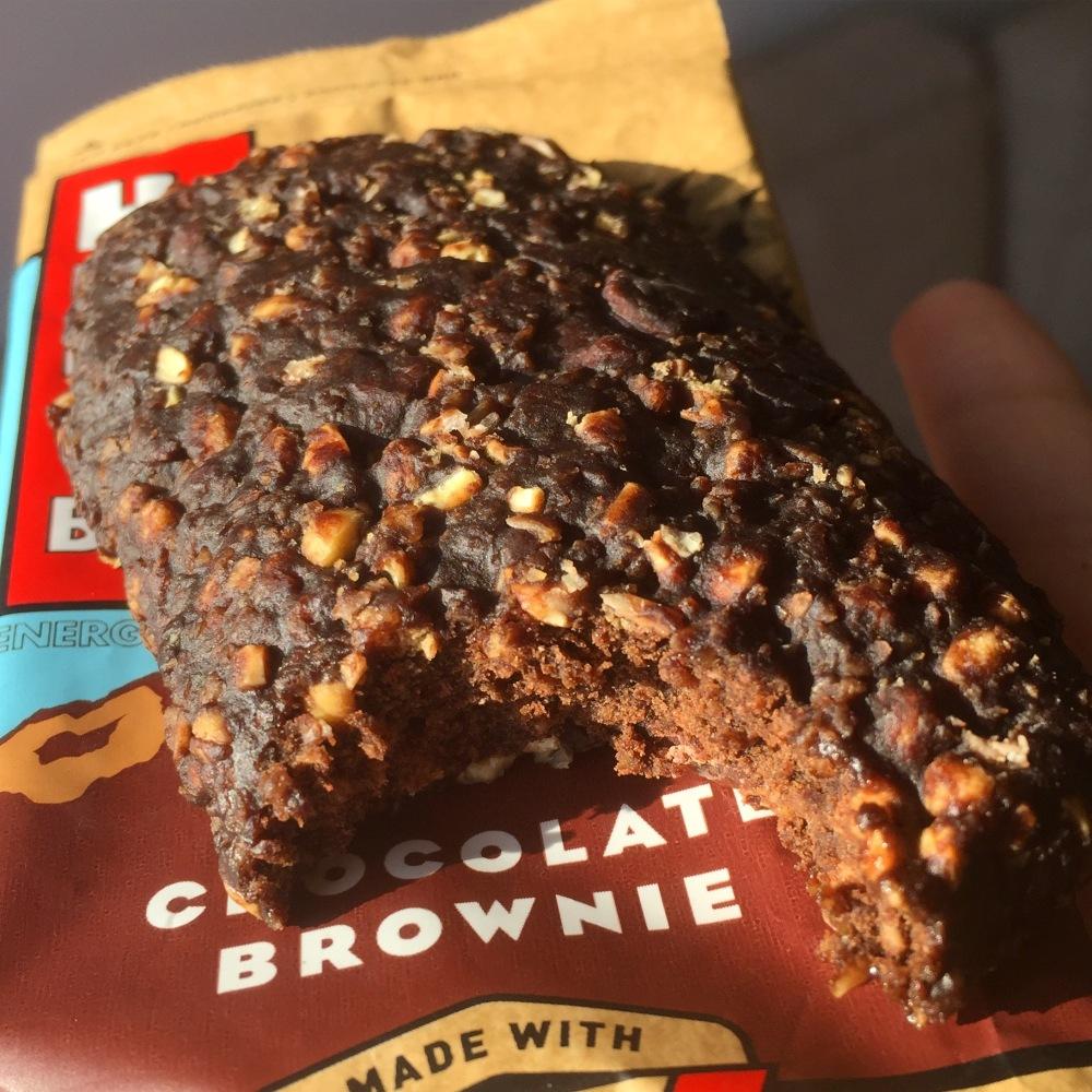 brownie-clif