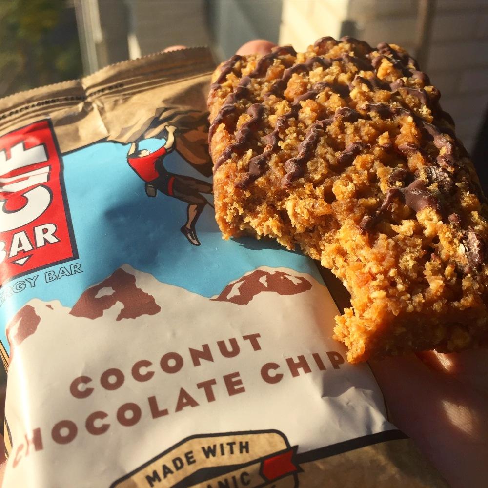 coconut-cc